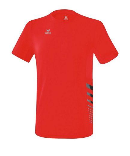 Erima T-Shirt »Race Line 2.0 Running T-Shirt«