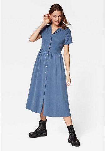 Mavi Džinsinė suknelė »DENIM suknelė džinsi...