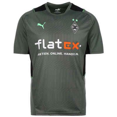 PUMA Fußballtrikot »Borussia Mönchengladbach«
