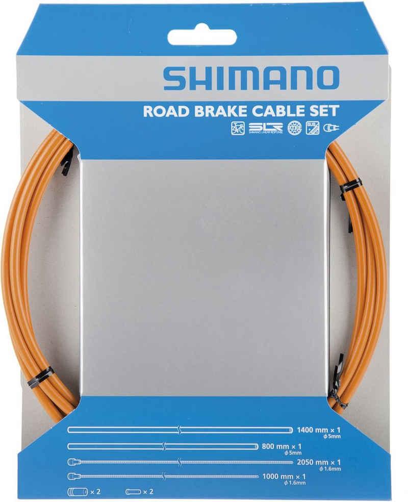 Shimano Bremszug »Road«