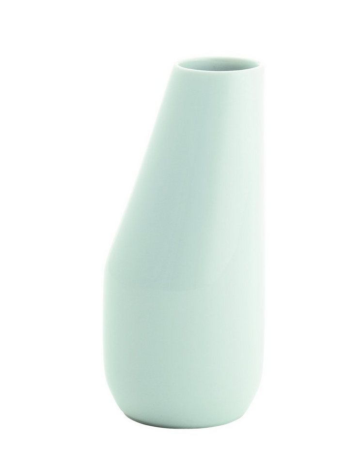 Kahla Vase »Elixyr« in Weiß