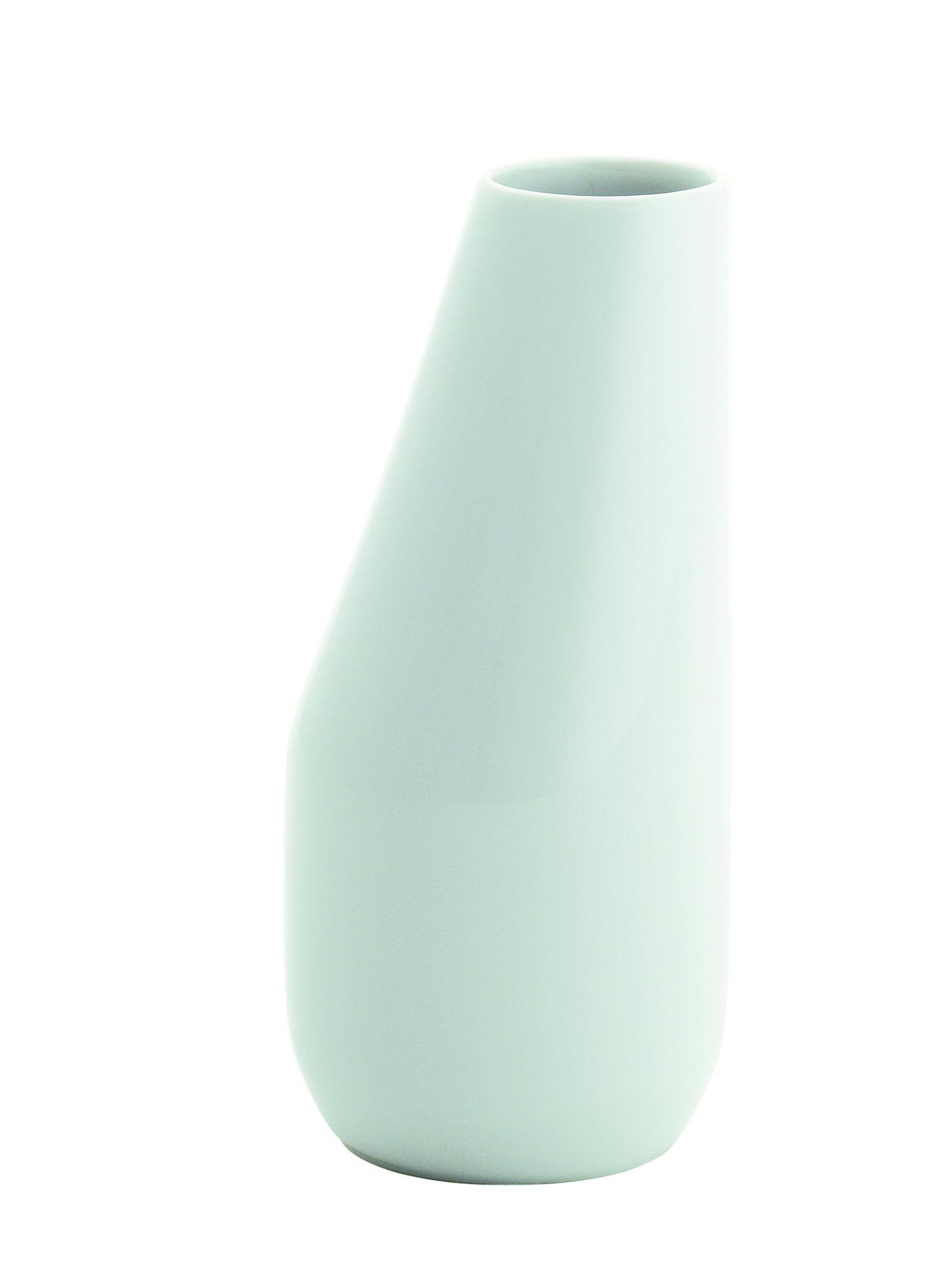 Kahla Vase »Elixyr«