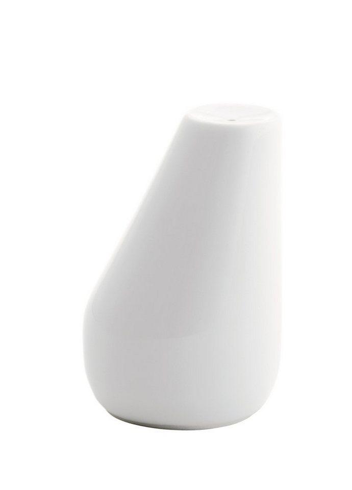 Kahla Pfefferstreuer »Elixyr« in Weiß