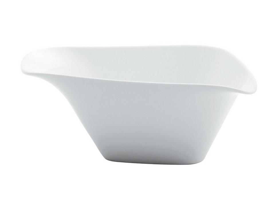 Kahla Schüssel midi »Elixyr« in Weiß