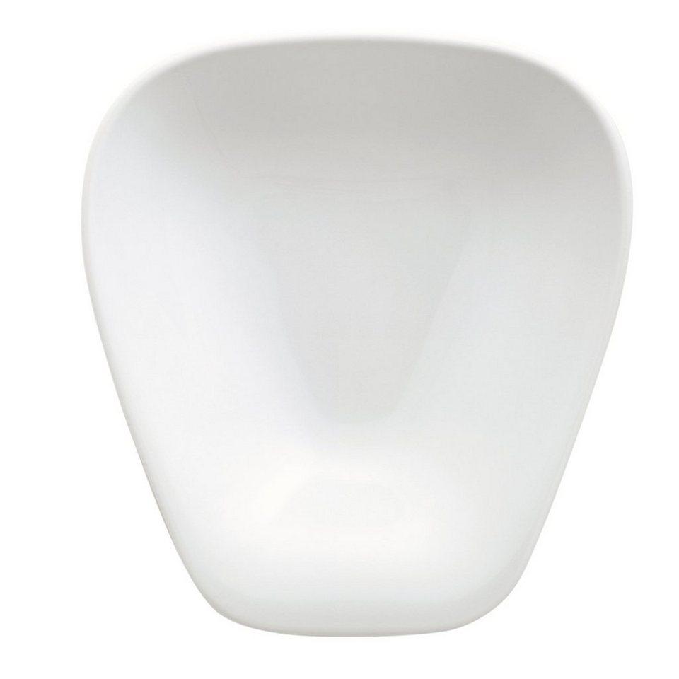 Kahla Suppenteller »Elixyr« in Weiß