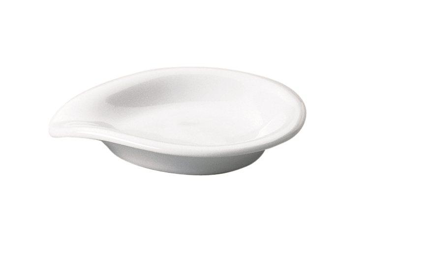 Kahla Mini-Dip »Five Senses« in Weiß