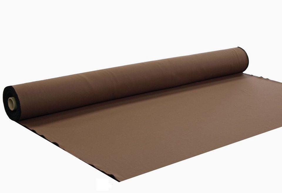 meterware leon vhg 1 st ck verdunkelung dim out deko online kaufen otto. Black Bedroom Furniture Sets. Home Design Ideas