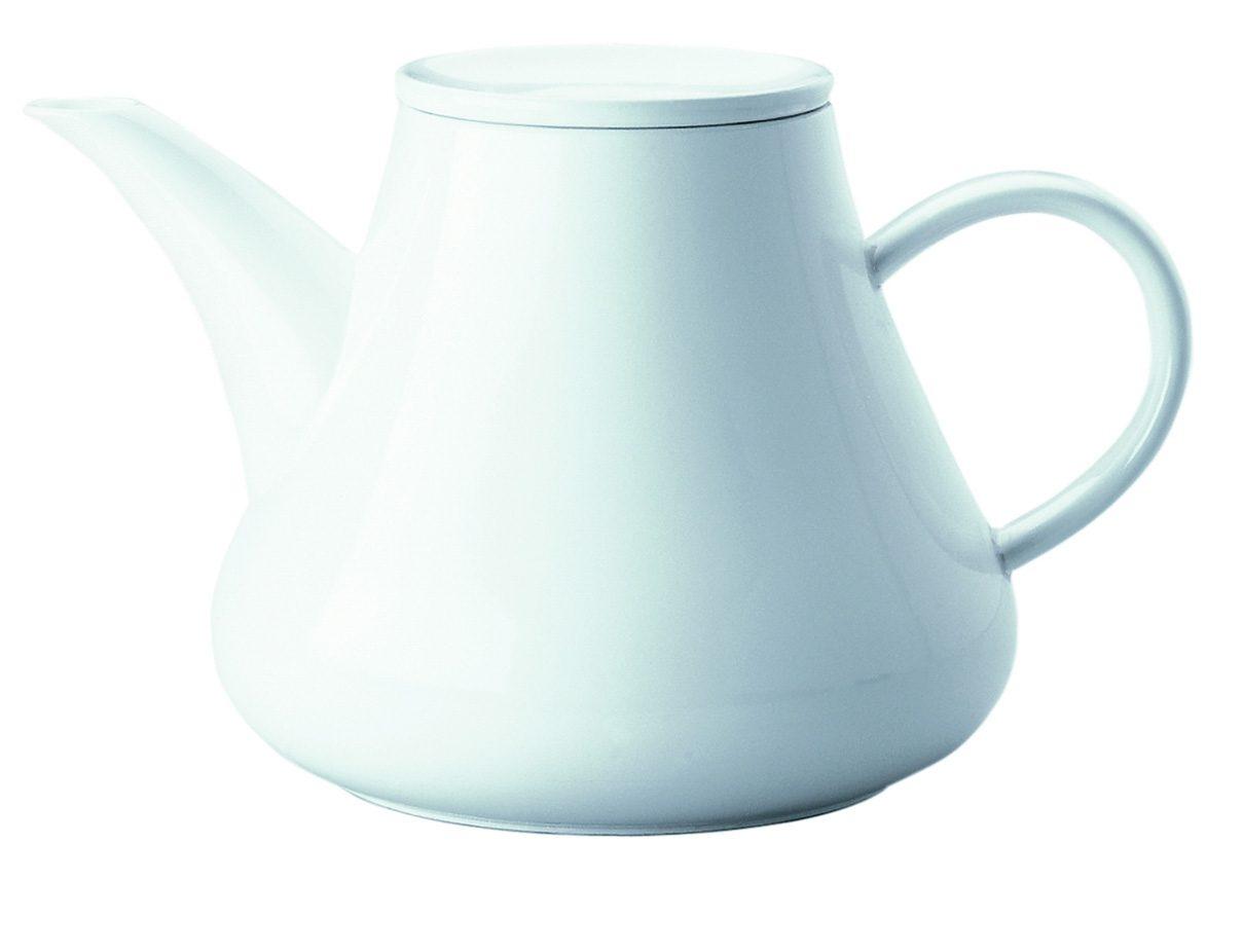 Kahla Kaffee-/Tee-Kanne »Five Senses«