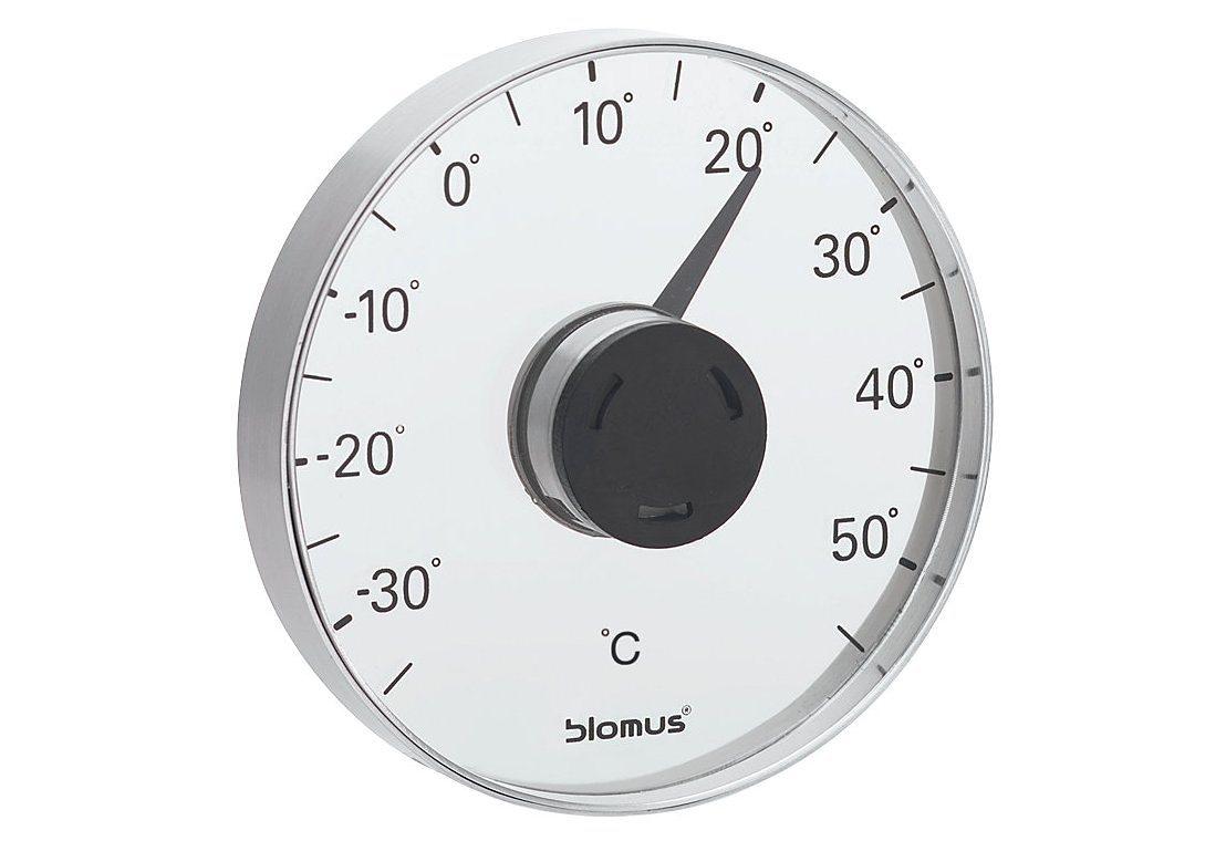 BLOMUS Fensterthermometer,...