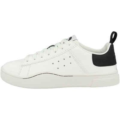 Diesel »S-Clever Low« Sneaker