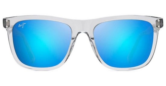 Maui Jim Sonnenbrille »Velzyland«