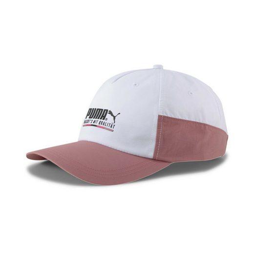 PUMA Flex Cap »The Unity CollectionTFS Performance Cap«