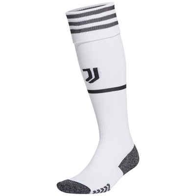 adidas Performance Stutzen »Juventus Turin 21/22 Heim«