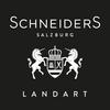 Schneiders Landart