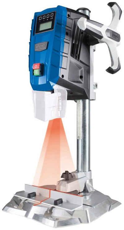 Scheppach Tischbohrmaschine »DP55«, 220-240 V, max. 2600 U/min