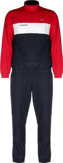 Lacoste Trainingsanzug »Sportswear«