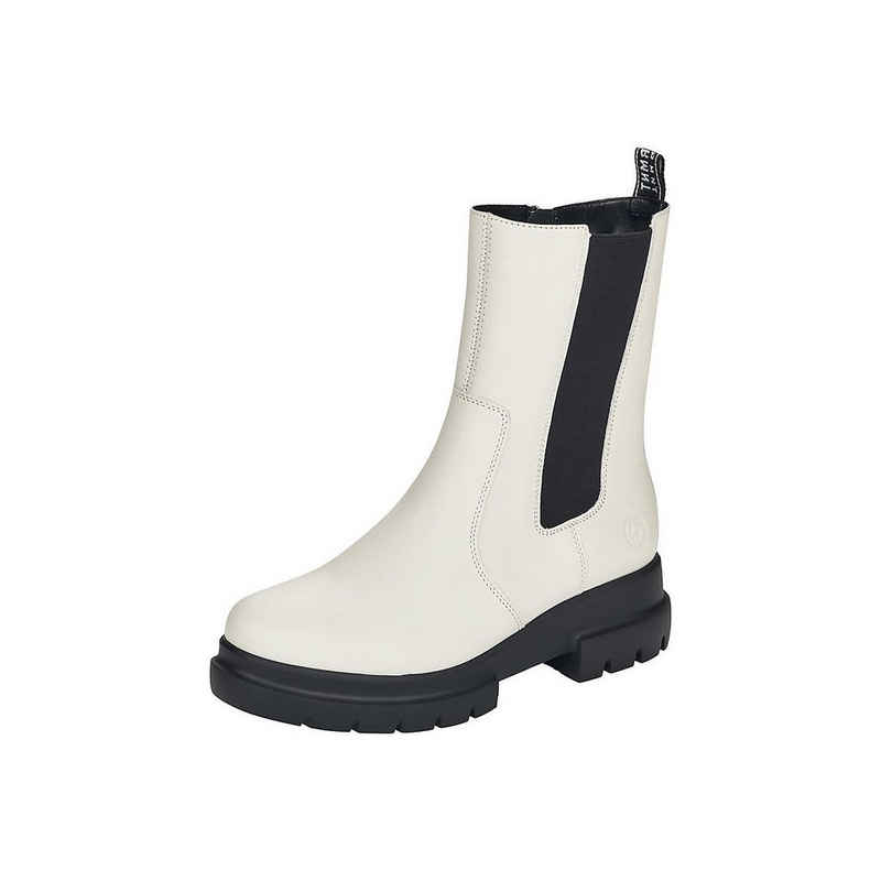 Remonte »Chelsea Boots« Chelseaboots