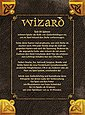 AMIGO Spiel, »Wizard 25-Jahre-Edition - mit neuen Sonderkarten«, Bild 4