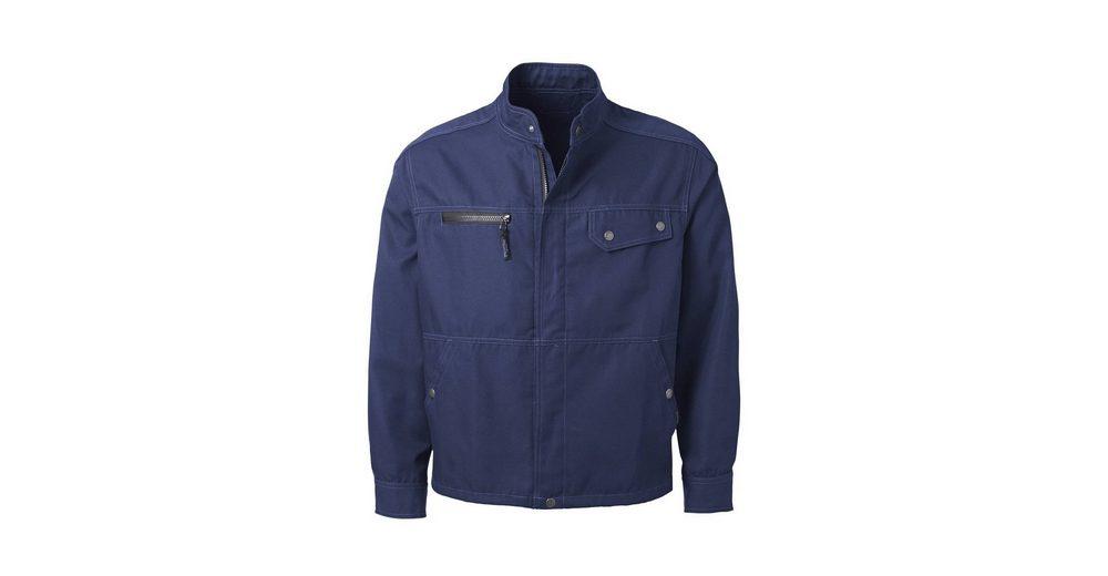 Pionier ® workwear Blousonjacke Revolution Verkauf Billigsten Nett Shop-Angebot Zum Verkauf DXkyu