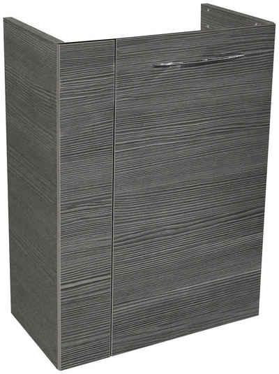 FACKELMANN Waschbeckenunterschrank »Vadea« Breite 44 cm