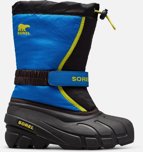 Sorel »Flurry« Winterstiefelette