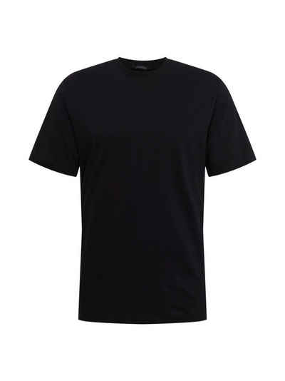 Schiesser Unterhemd (2 Stück)