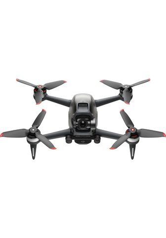 dji »FPV Combo« Drohne (4K Ultra HD)