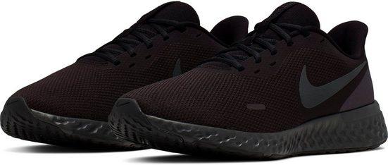 Nike »Revolution 5 extra wide« Laufschuh