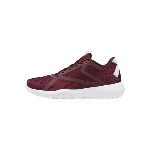 Reebok »Reebok Flexagon Force 2 Shoes« Trainingsschuh