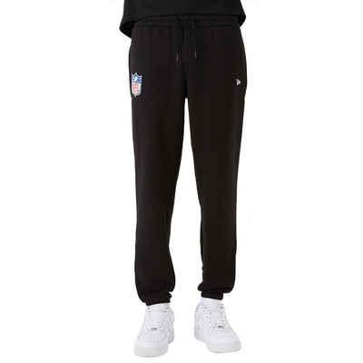 New Era Sweatpants »Jogger Sweatpants NFL SHIELD«