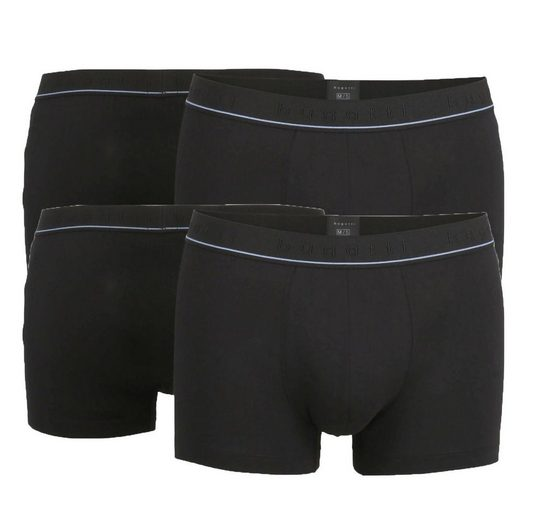 bugatti Retro Pants 4er Pack