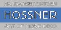 HOSSNER - ART OF HOME DECO