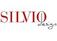 Silvio Design