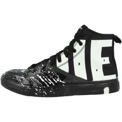 Diesel »S-Astico Mc« Sneaker