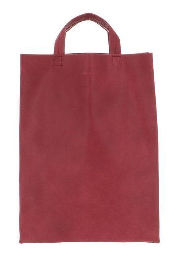 BREE Handtasche »Simply 1«