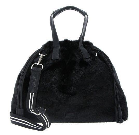 Jost Handtasche »Fur«