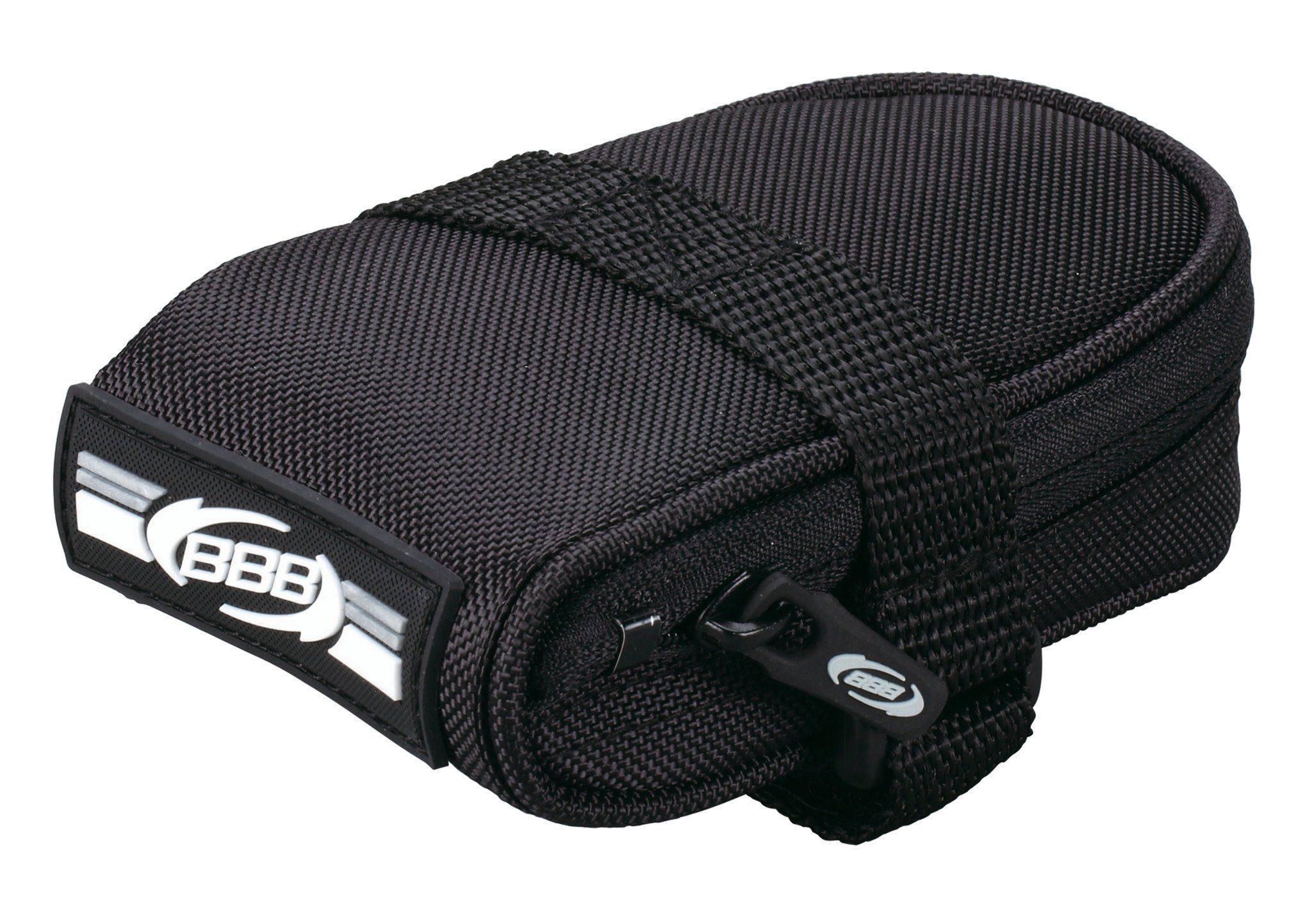 BBB Fahrradtasche »RacePack BSB-14 Satteltasche«