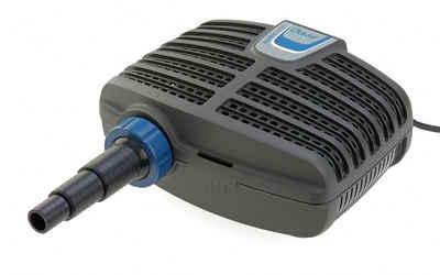 OASE Teichfilter »Bachlaufpumpe AquaMax Eco Classic 17500«, 17400 l/h