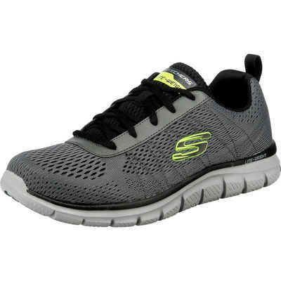 Skechers »Polyester Track Sneakers*« Sneaker
