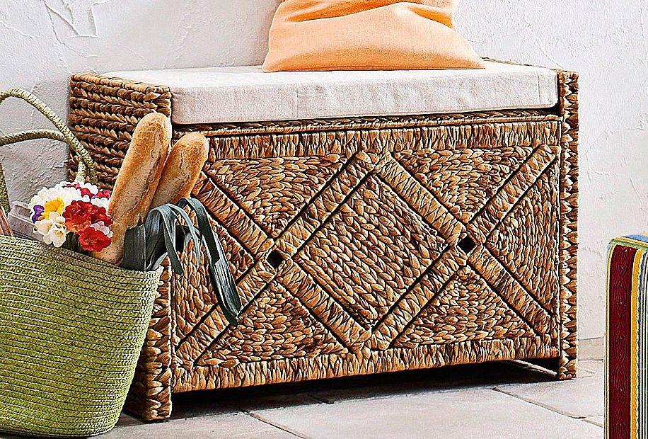 schuhschr nke online kaufen und bestellen. Black Bedroom Furniture Sets. Home Design Ideas