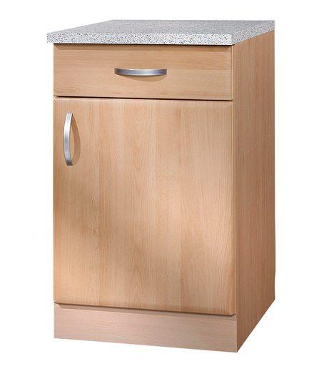 k chenunterschrank prag breite 60 cm kaufen otto. Black Bedroom Furniture Sets. Home Design Ideas