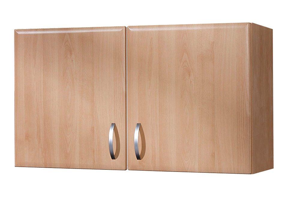 Küchenhängeschrank »Prag«, Breite 100 cm