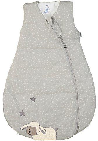 Sterntaler ® Babyschlafsack »Funktionsschlafs. St...