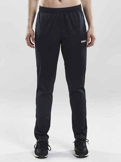 Craft Jogginghose »Pants Women« (1-tlg)