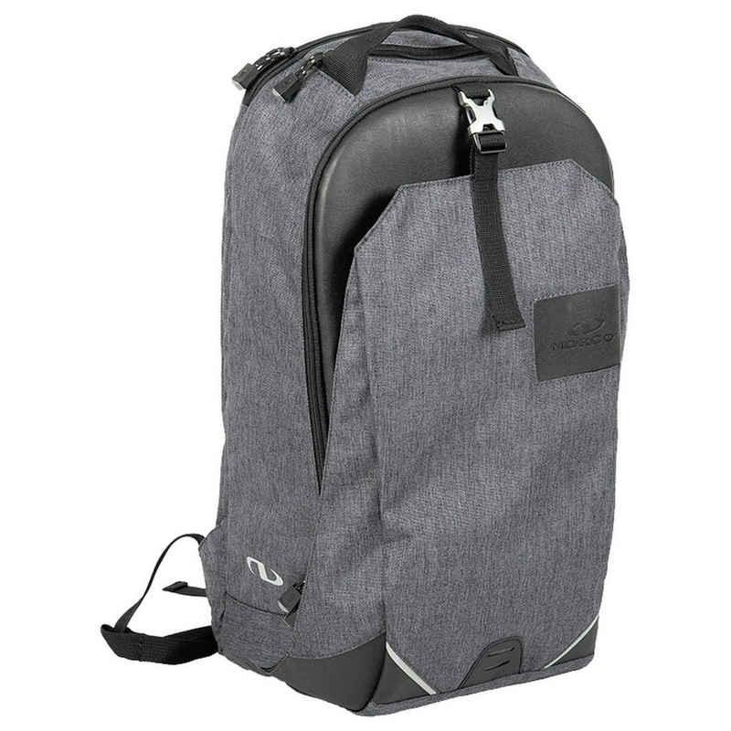 NORCO Gepäckträgertasche