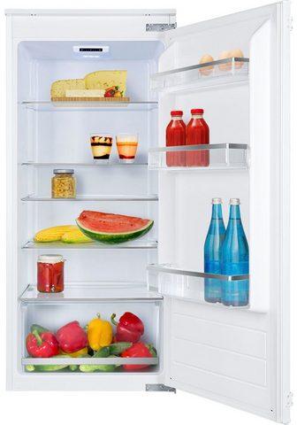 Amica Įmontuojamas šaldytuvas EVKSS 352 220 ...