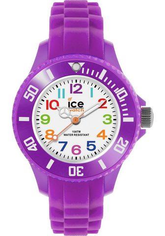 ice-watch Quarzuhr »ICE mini 000788«
