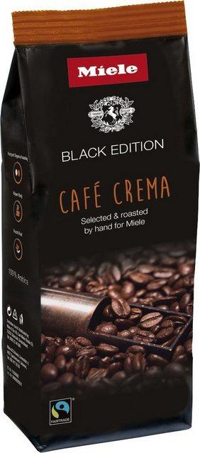Miele Kaffeevollautomat CM 6160 Lotosweiss
