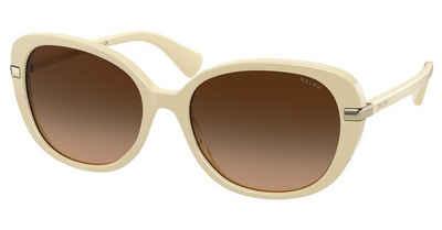 RALPH Sonnenbrille »RA5277«
