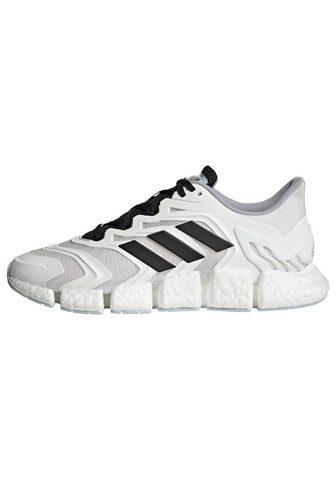 adidas Performance »Climacool Vento HEAT.RDY Laufschuh« b...